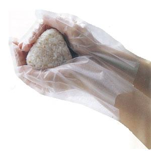 使い捨て手袋使い捨て衛生手袋